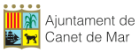 canet_de_mar
