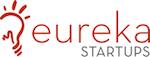 eureka_startups