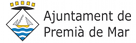 premia_de_mar