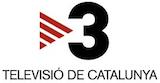 tv3_324